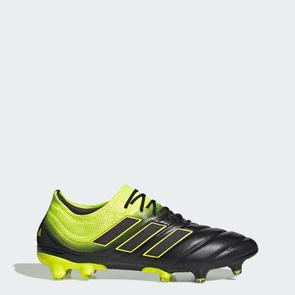 adidas Copa 19.1 FG – Exhibit Pack