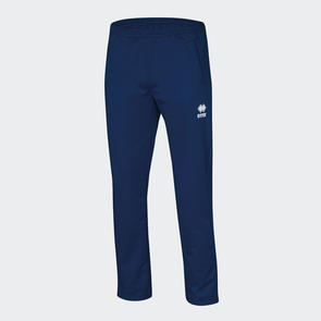 Erreà Clayton 3.0 Trousers – Navy