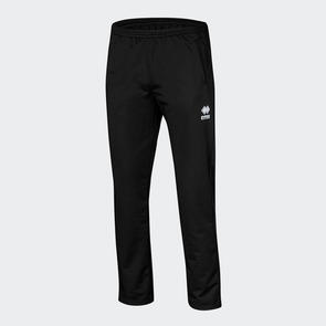 Erreà Clayton 3.0 Trousers – Black