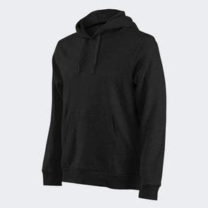 Lotto Score Hooded Sweat – Black