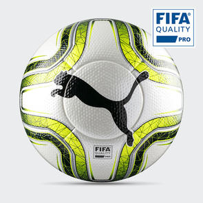 Puma FINAL 1 Statement
