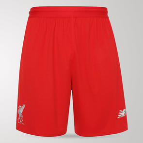 New Balance 2018-19 Liverpool Training Short
