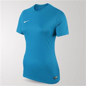 Nike Women's Park VI Jersey – University-Blue