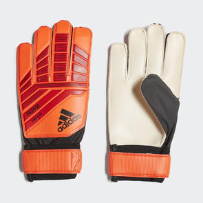 adidas Predator Training GK Gloves – Initiator Pack