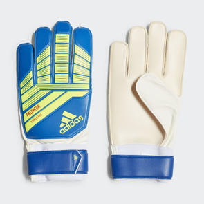 adidas Predator Training GK Gloves – Exhibit Pack