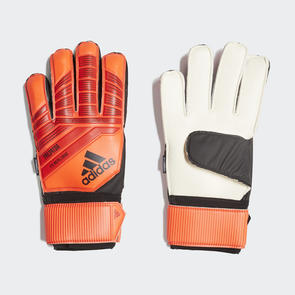 adidas Predator Top Training Fingersave GK Gloves – Initiator Pack