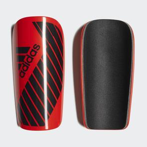 adidas X Lesto Shin Guards