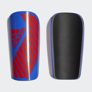 adidas X Lesto Shin Guards – Exhibit Pack
