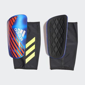 adidas X Pro Shin Guards – Exhibit Pack