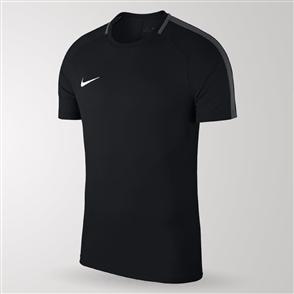 Nike Academy 18 Jersey – Black