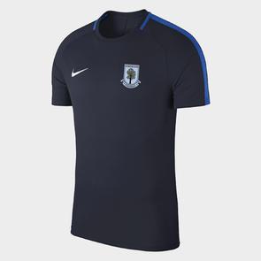 Nike Junior Northland FC Academy 18 Jersey
