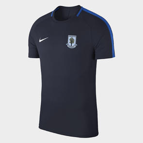 Nike Northland FC Academy 18 Jersey