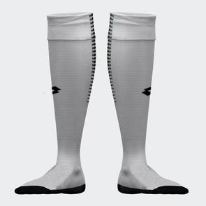 Lotto Promax Sock – White