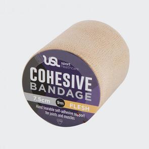 USL Sport Cohesive Bandage Bulk