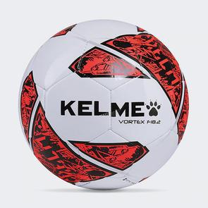 Kelme Futsal Ball