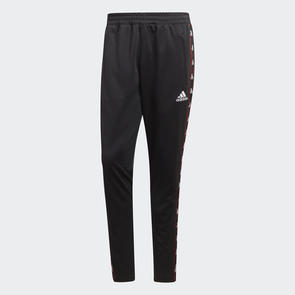 adidas TAN Tape Clubhouse Pant