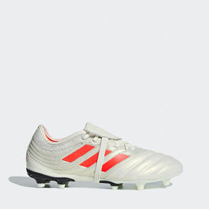 adidas Copa Gloro 19.2 FG – Initiator Pack