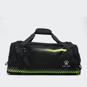 Kelme Duffle Bag
