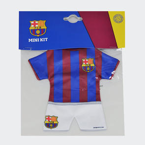 check out ee2e8 210c6 FC Barcelona licensed replica and supporter merchandise