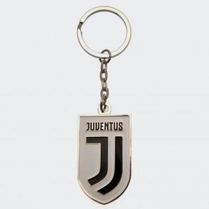 Juventus Keyring