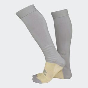 Erreà W/F PolyPro Socks – Grey