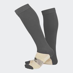 Erreà W/F PolyPro Socks – Anthracite