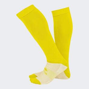 Erreà W/F PolyPro Socks – Yellow-Fluo
