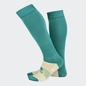 Erreà W/F PolyPro Socks – After-Eight