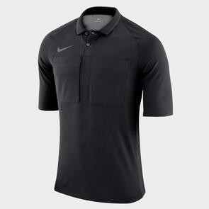Nike Referee Jersey – Black