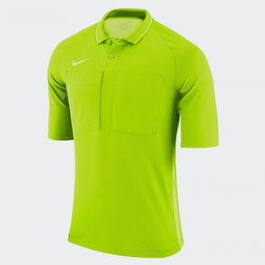 Nike Referee Jersey – Volt
