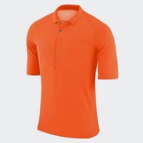 Nike Referee Jersey – Safety-Orange
