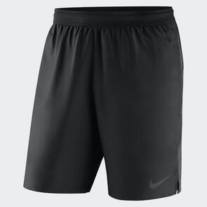 Nike Referee Dry Pocketed Short – Black