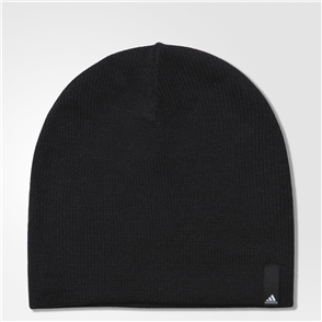 adidas Performance Beanie – Black