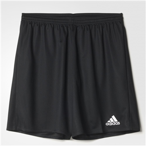 adidas Parma 16 Short – Black/White