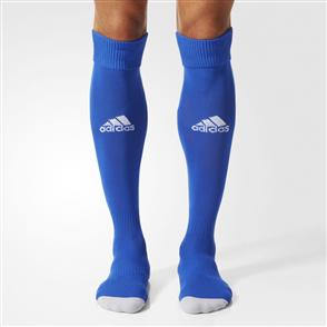 adidas Milano 16 Sock – Bold-Blue/White