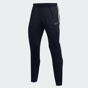 Nike Junior Academy 19 Football Pant – Obsidian