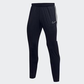 Nike Academy 19 Football Pant – Obsidian
