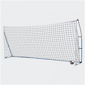Alpha Flex Goal (5m x 2m)