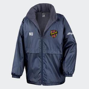 TSS Northern United All-Weather Jacket