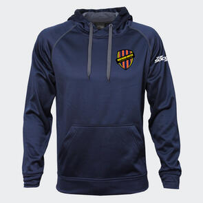 TSS Northern United Performance Pullover Hoodie