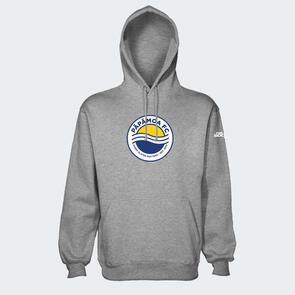 TSS Papamoa FC Pullover Hoodie