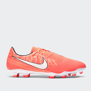 Nike Phantom Venom Academy FG – Phantom Fire