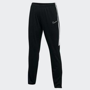 Nike Women's Academy 19 Football Pant – Black