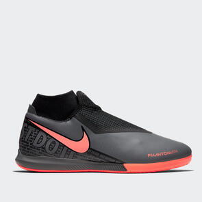 Nike Phantom Vision Academy DF IC – Phantom Fire