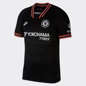 Nike 2019-20 Chelsea Third Shirt