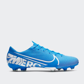 Nike Mercurial Vapor 13 Academy FG/MG – New Lights