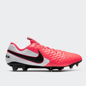 Nike Tiempo Legend 8 Elite FG – Future Lab