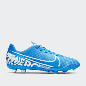 Nike Junior Mercurial Vapor 13 Club FG/MG – New Lights