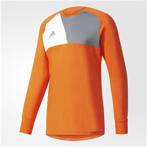 adidas Assita 17 GK Shirt – Orange