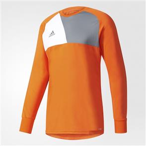 adidas Assita 17 GK Shirt Orange